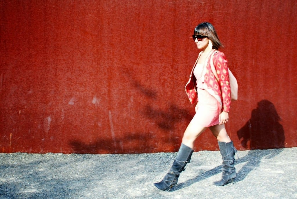 Bloggers You NEed to know Bloggernotbillionaire Seattle Stylekick