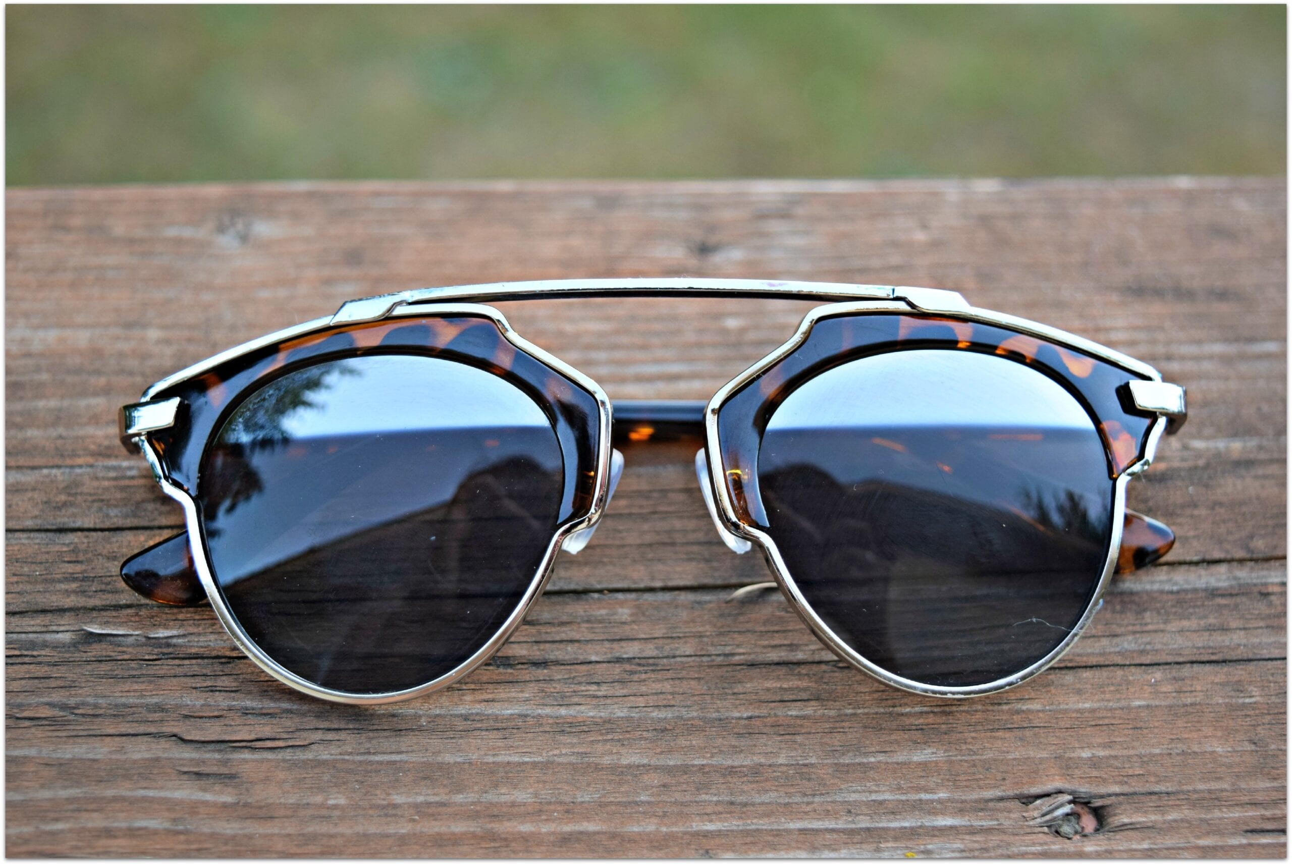 christian dior sunglasses 67ls  christian dior knockoff sunglasses