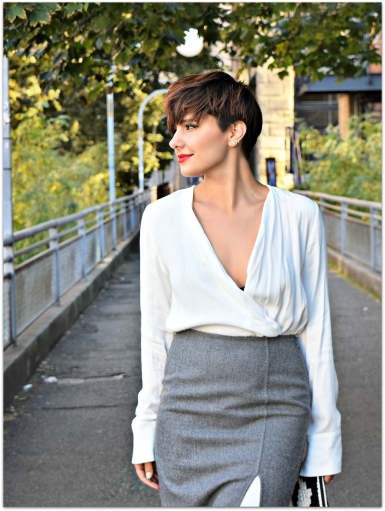 Make Your Own Altuzarra Dress