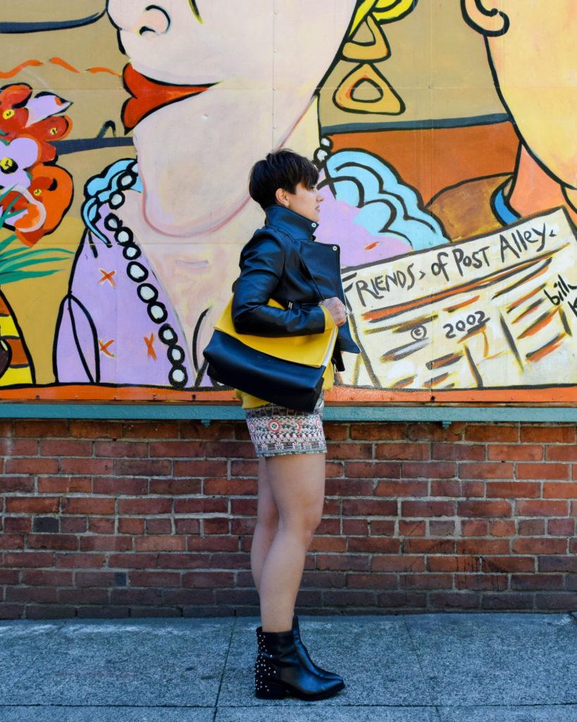 Sam Edelman Rae Boots- Blogger Not Billionaire