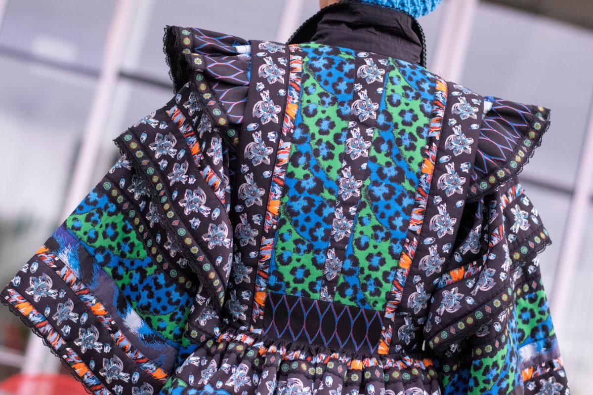 KenzoXH&M details- BloggerNotBillionaire