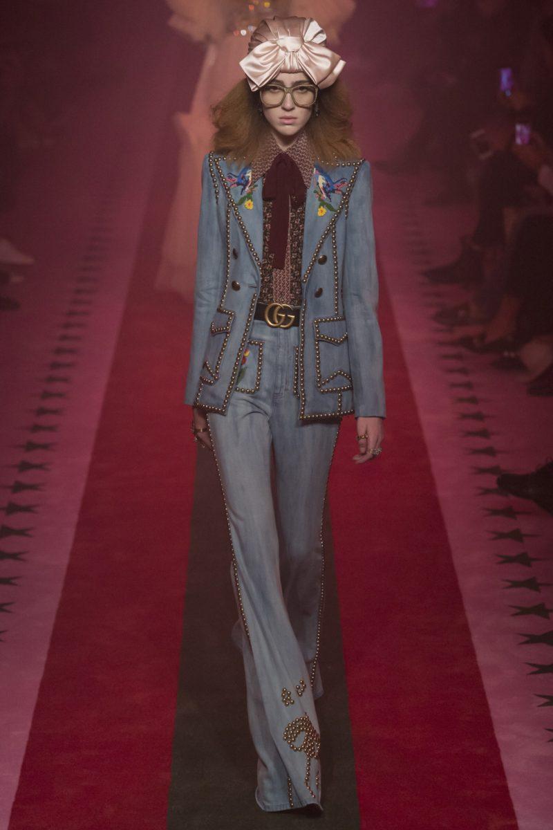 Gucci Suiting- BloggerNotBillionaire.com