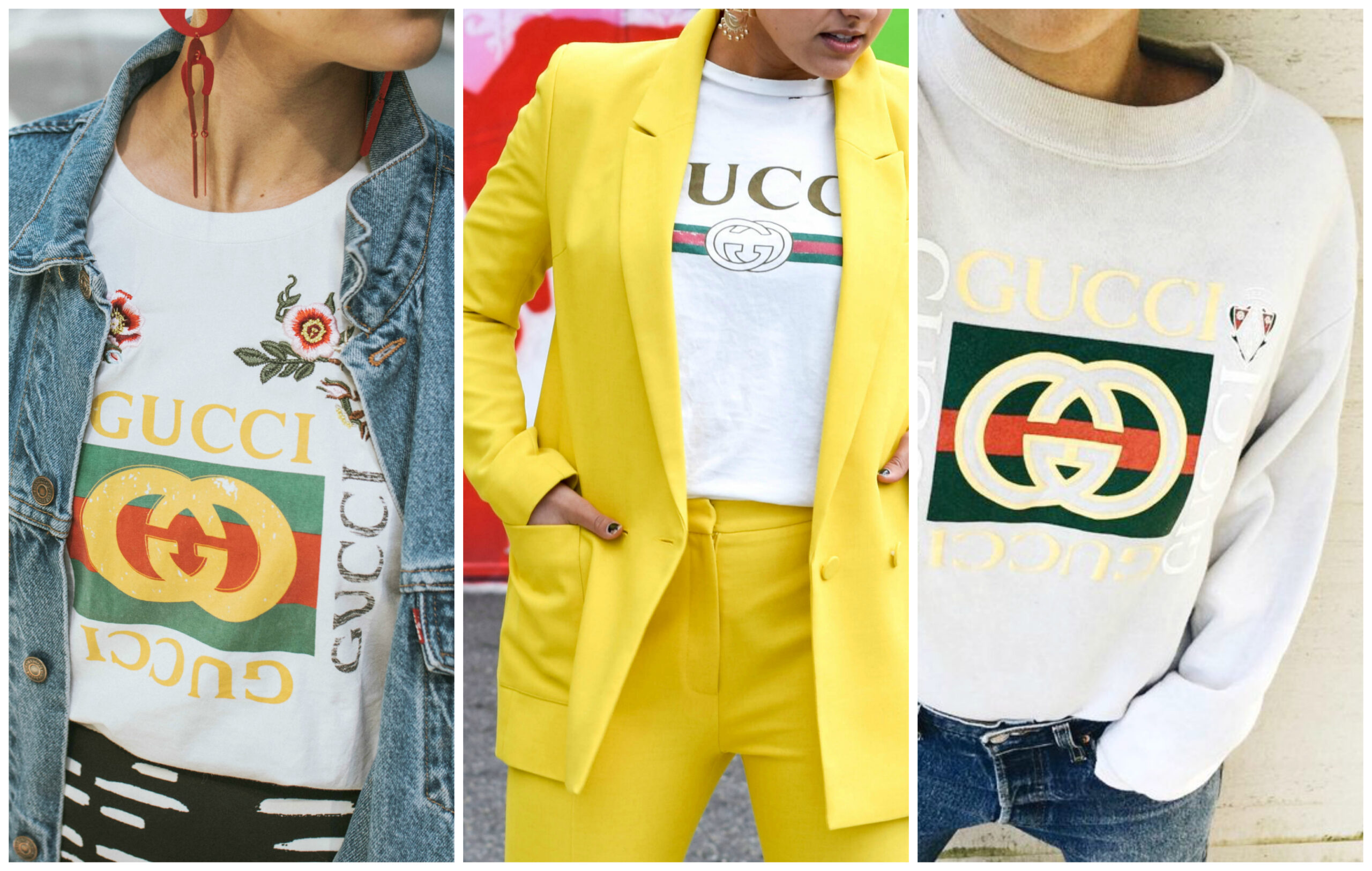 Bootleg Gucci: What it is and Where to Find it - BloggerNotBillionaire.com