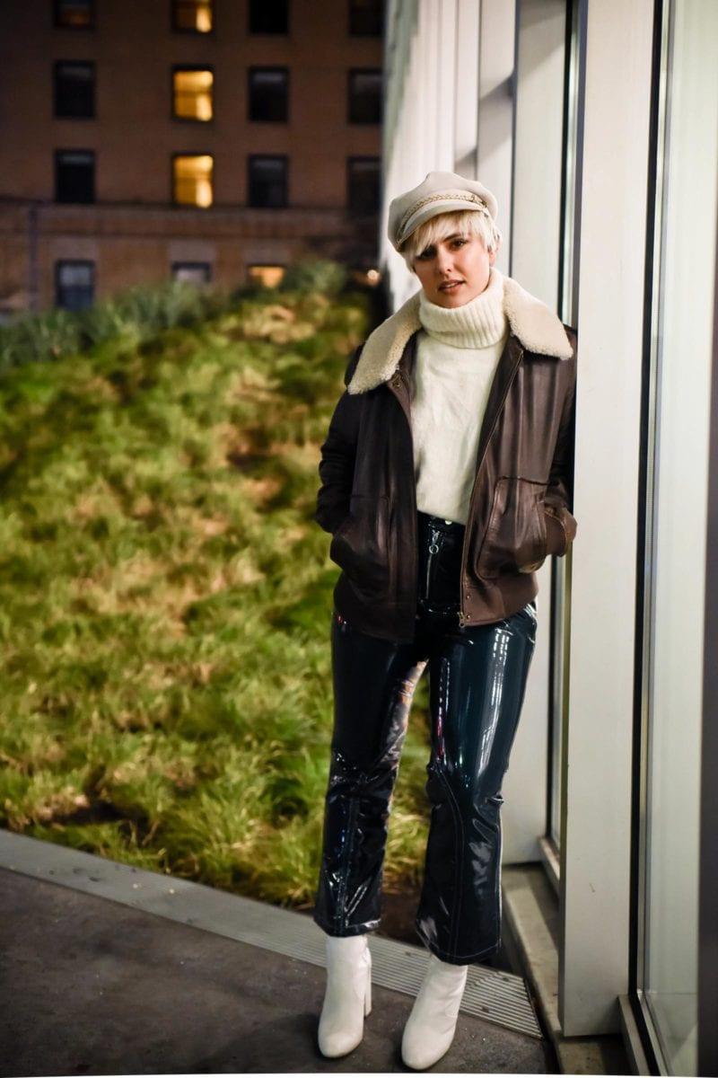 Fashion and the Importance of Travel- BloggerNotBillionaire