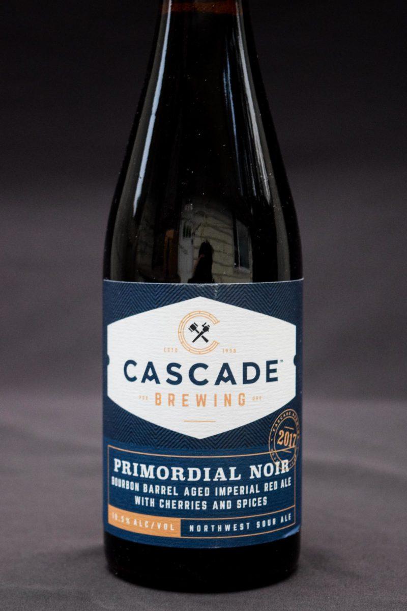 Find Cascade Primordial Noir Online- Pjsmarket.net