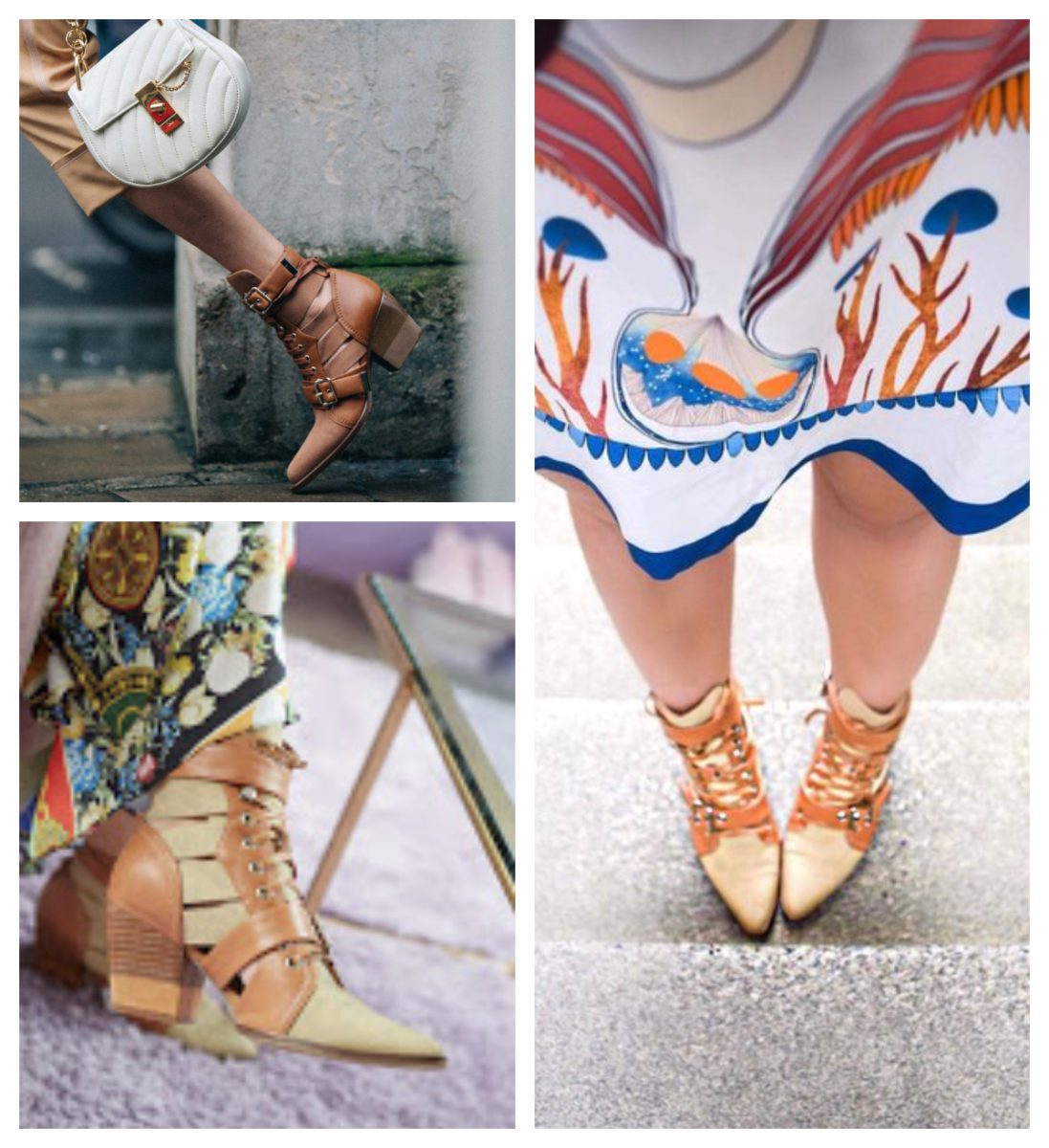 The Best Chloe Rylee Boot Dupes under $100